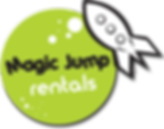 Magic Jump Rentals-Logo.png