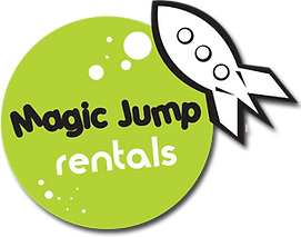 Magic Jump Rentals-Logo.png