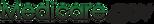 medicare-gov-logo-belmont-harlem-surgery