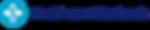 healthcare-bluebook-logo-belmont-harlem-