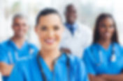 Career opportunities for Belmont Harlem Surgery Chicago
