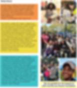 teen-brochure-online_statements.jpg