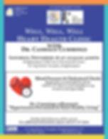 hypertension-check_november-16_well,well