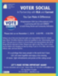 voter-social-flyer_web.jpg