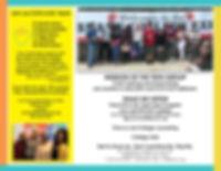 teen-brochure-online_inside.jpg