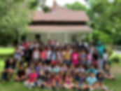 2019 Campers and counselors.jpg