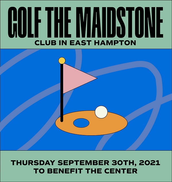 Maidstone Graphic for Social.png