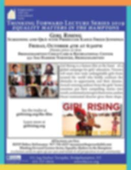 TFLS_girl-rising.jpg