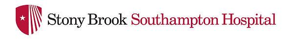SBM Southampton Horz.jpg