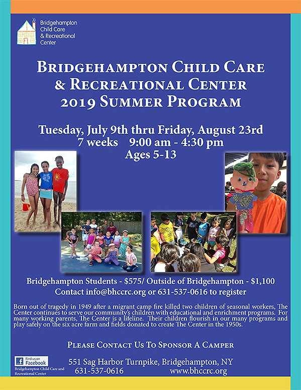 2019-summer-program-flyer_4102019.jpg