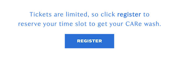 register-buttons-main-info.png