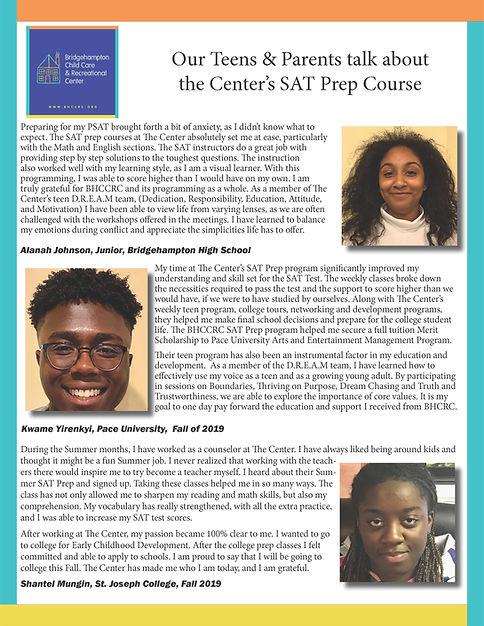 2019 SAT prep testimonial_st joseph.jpg
