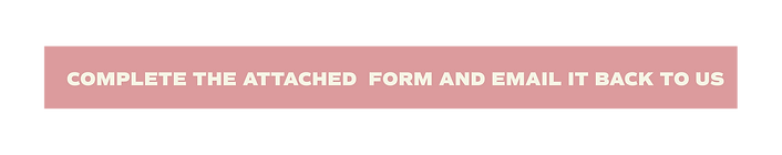 form-buttons-banners-page-01.png