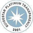 profile-PLATINUM2021-seal-(2).jpg
