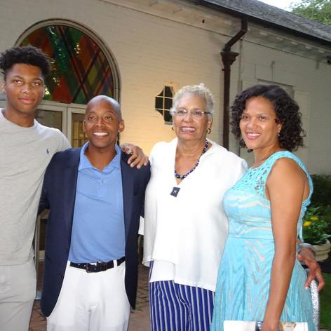 Khalil-and-family.jpg
