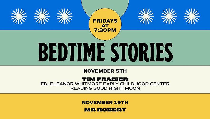 bedtime stories_november.jpg