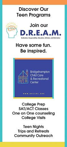 teen-brochure-online_front-cover.jpg