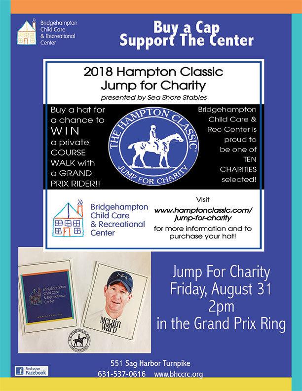 jump-for-charity.jpg