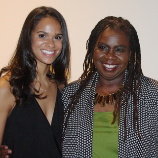 Misty Copeland and Bonnie Michelle Cannon.png