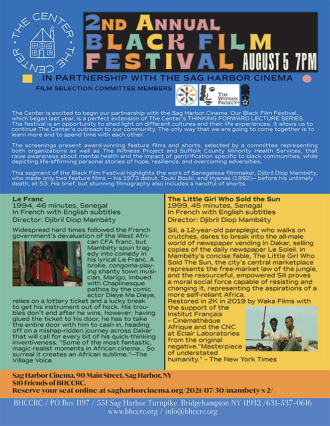2021_black-film-festival-flyer_august-5_tix-correction.jpg
