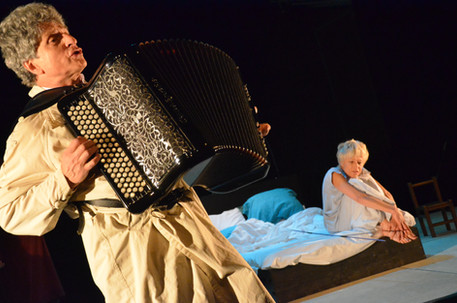 L'accordéon.JPG