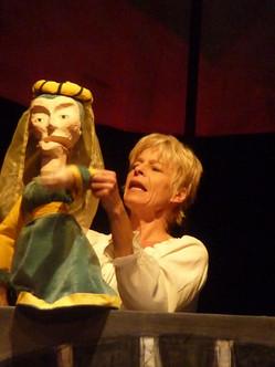 Muriel + comtesse.JPG