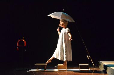 le parapluie.JPG