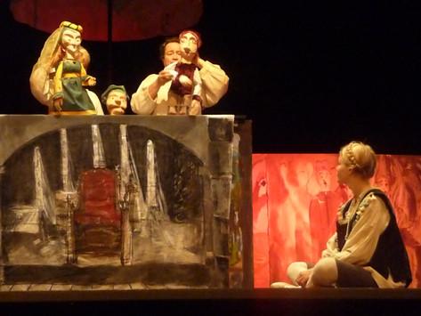 Marioneetes + Margot.JPG