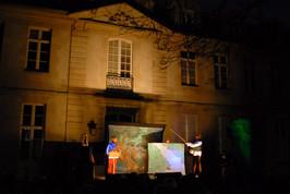 Fontenay.jpg