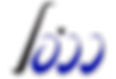 BMT-Logo-Lg NoBG.png