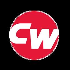 CW-SQ No BG.png