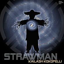 Kailash Kokopelli_Strawman