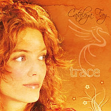 CataleyaFay_Trace_digital release COVER.