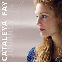 Cataleya Fay_Journey_COVER_RGB_800x800px