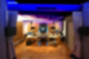 3D Audio_Studio X.1.jpg