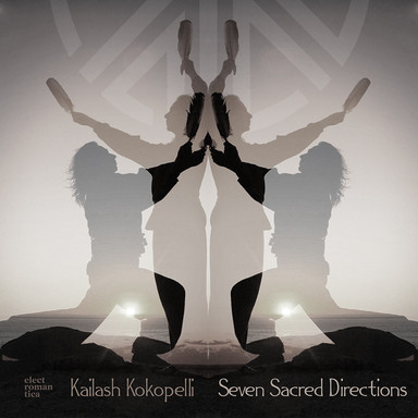 seven sacred directions