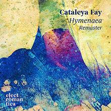 Hymenaiea_by Cataleya Fay