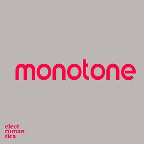 Monotone_Logo 2500px.jpg