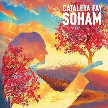 Soham_Cataleya Fay.jpg