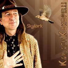 Kailash Kokopelli_Skylark