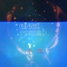 electromantica