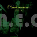 Rachmaninov Reloaded by NEO