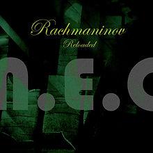 Rachmaninov Reloaded by NEO