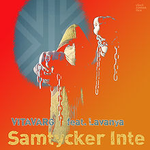 Vitavarg_Samtycker Inte