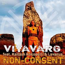 Vitavarg_Non Consent