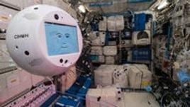 roboter-iss-cimon-100__v-ARDGrosserTease