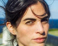 Loreto Quijada