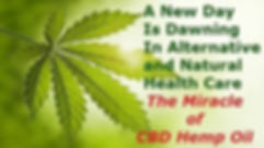 CTFO Miricle of CBD Hemp.jpg