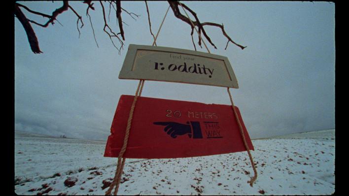 roddity_saute.00_05_28_13.Still010.jpg