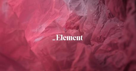 Zrzut ekranu 2020-02-19 o 00.19.31.png